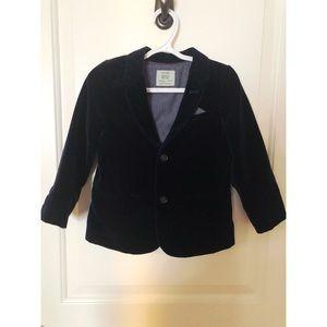 Zara Baby Jacket - NWOT